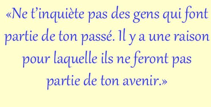 Poeme Amour Poeme Souffrance
